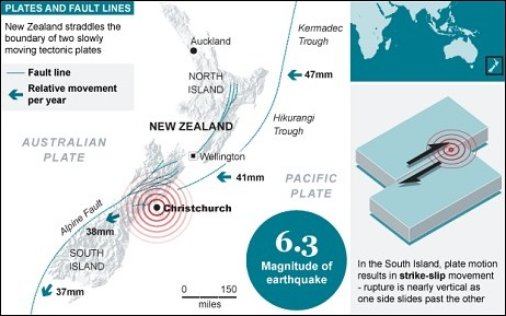 NZ-quake-web-2_1832504c