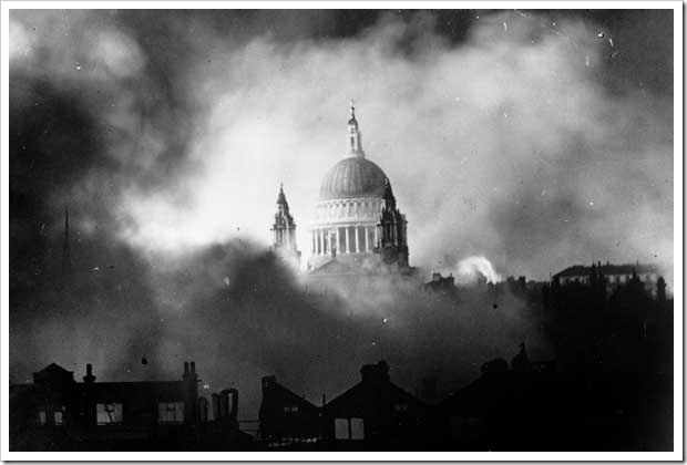 st-pauls-blitz