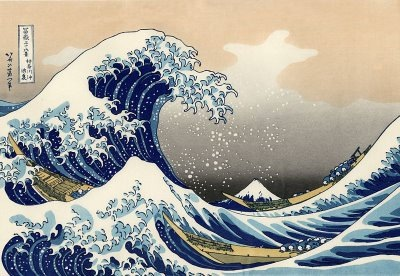 800px-The_Great_Wave_Hokusai