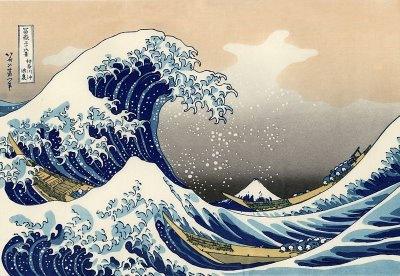 800px-The_Great_Wave_Hokusai