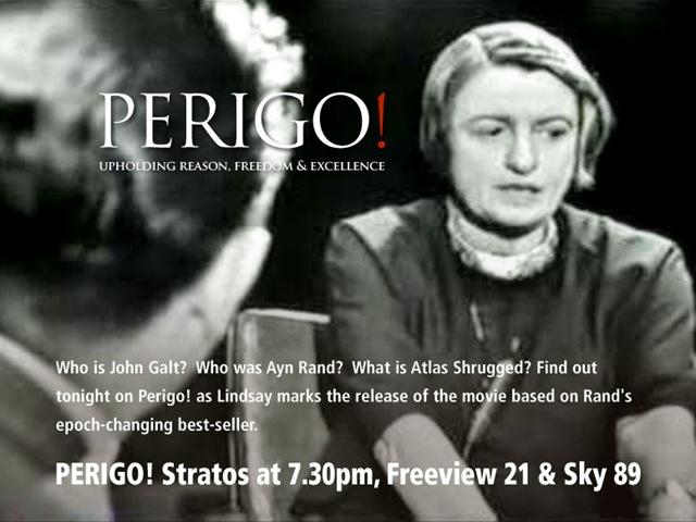 PERIGO!--Rand-Special-V1