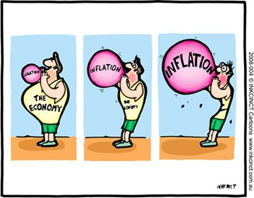 inflation-cartoon