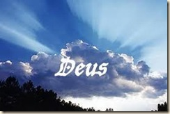 Deus 2