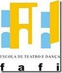 logo_fafi