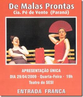 Palco_Giratorio_2009(3)