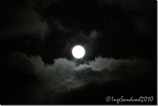 fuldmåne 002