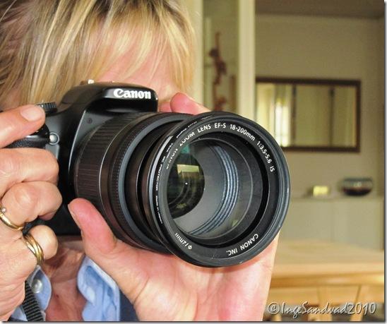 CanonEOS450D 001