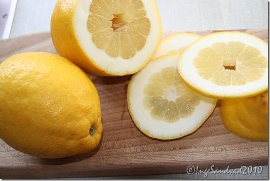 citron 006