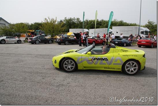 Sportscars i Roskilde (44)