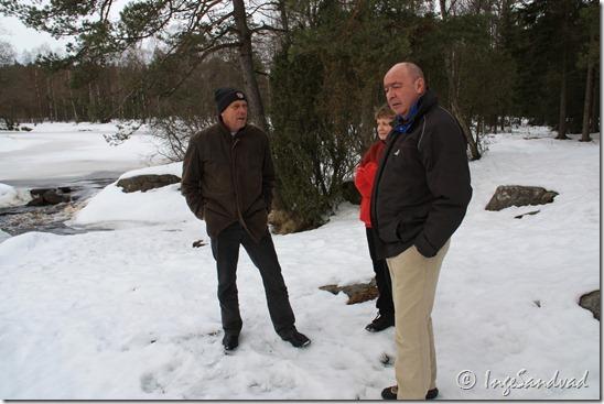 Weekend i Sverige 12-14 marts 2010 078