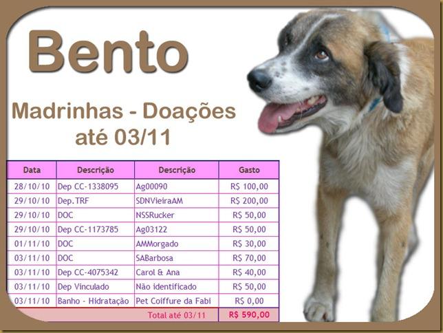 bento_d0311