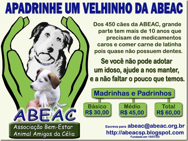 abeac_velhinhospadrinhos