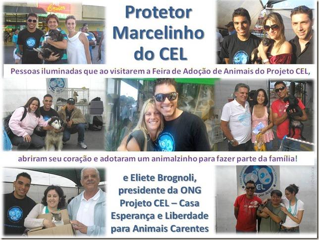 Marcelinho_ (2)