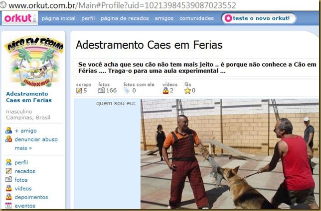 caesferias_tortura