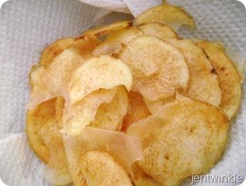 Crisps 002