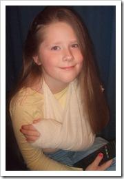 alex-broken-arm