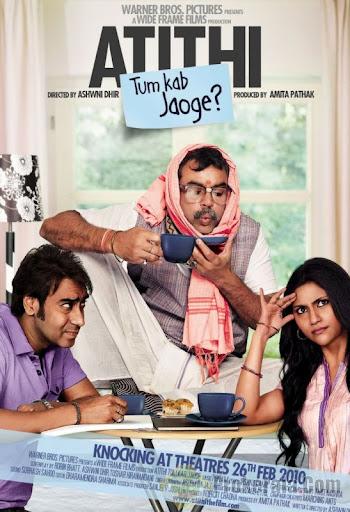 Atithi Tum Kab Jaoge (2010) *DVD Rip* Watch/Download Atithi-tum-kab-jaoge-2656