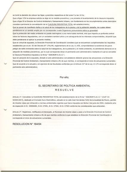 Inicitiva-VL002