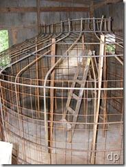 cistern 003