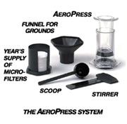 aero_press_system_01