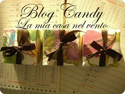 blog-candy-la-casa-nel-vento