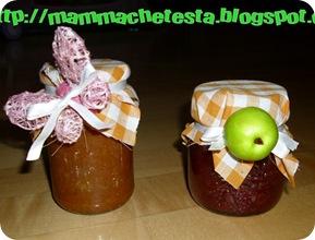blog-candy-mamma-che-testa