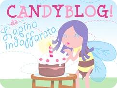 blog-candy-apina-indaffarata