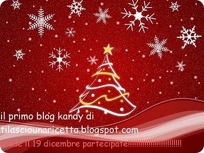 blog-candy-ti-lascio-una-ricetta