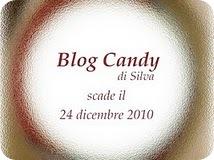 blog-candy-angolo-di-silvia