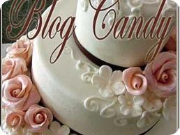 blog-candy-arcobaleno-di-sara