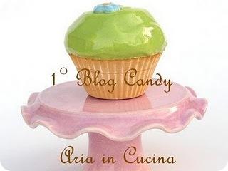 blog-candy-aria-in-cucina