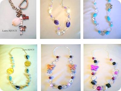 blog-candy-laura-my-bijoux