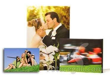giveaway-fotoregali-premio-2-tela-orologio-personalizzato-con-foto-1