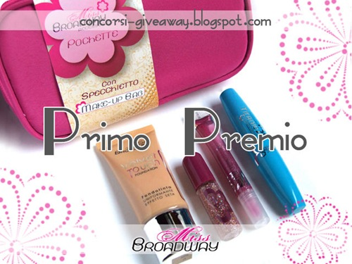 Giveaway-Miss-broadway-make-up-1-primo-premio