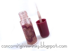 Giveaway-miss-broadway-premio1-smalto-french-glitter-2