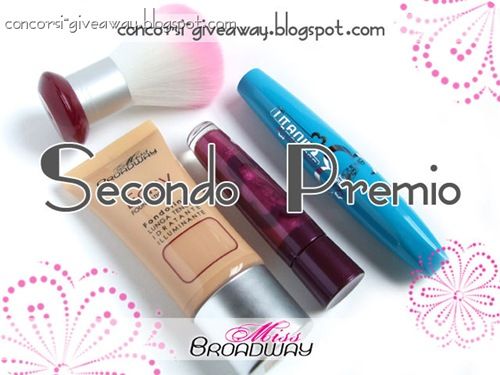Giveaway-Miss-broadway-make-up-2-secondo-premio