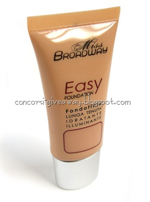 Giveaway-miss-broadway-premio2-fondotinta-easy-2