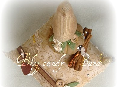blog-candy-nella-casa-di-sara