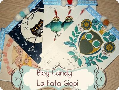 blog-candy-la-fata-giopi