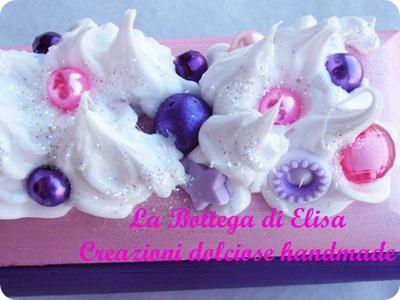 giveaway-la-bottega-di-elisa