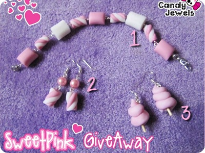 giveaway-candy-jewels