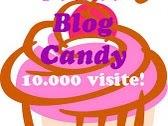 blog-candy-la-bottega-di-elisa