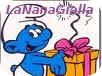 blog-candy-la-nana-gialla