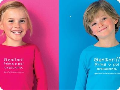 giveaway-genitori-crescono2