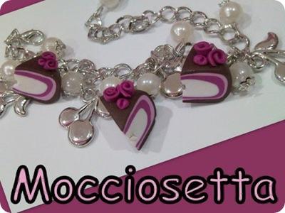 giveaway-mocciosetta