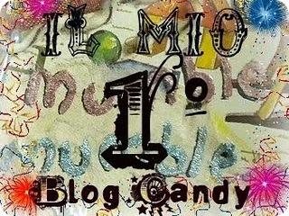 blog-candy-floh's-muble-muble