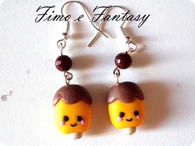 giveaway-fimo-e-fantasy
