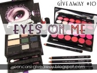 banner-giveaway-make-up-too-faced-sleek-kiko