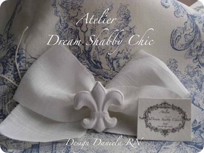 giveaway-dream-shabby-chic-2