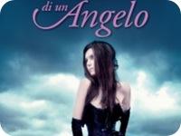 giveaway-atelier-dei-libri-angelo